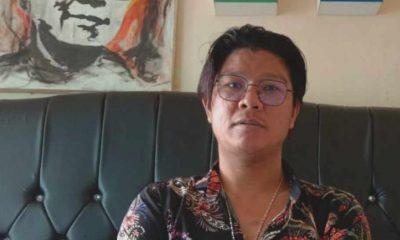Dinyatakan Positif COVID-19, Andika Kangen Band Jalani Perawatan di Lampung