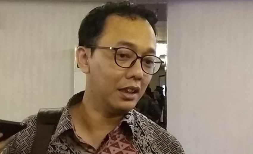 Komnas HAM Dalami Dugaan Upaya Union Busting Pegawai KPK