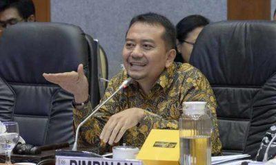 Dewan Ingatkan Pemerintah Soal Pentingnya RUU Praktik Psikologi