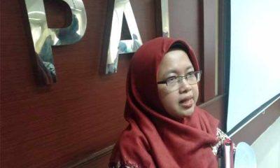 KPAI: PP Kebiri Pelaku Kekerasan Seksual Anak Harus Jadi Pedoman Penegak Hukum