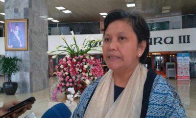 Kepercayaan Masyarakat Meningkat, MPR Dorong Sosialisasi Vaksinasi Covid-19 Dilanjutkan
