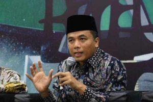 PPP Gelar Munas Alim Ulama di Semarang, Ini Agenda yang Akan Dibahas