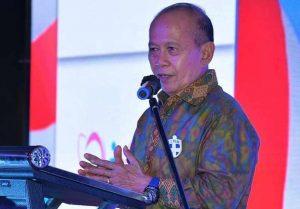 Syarief Hasan: Kalau KKB Tetap Mengganggu Sebaiknya Ditumpas Saja