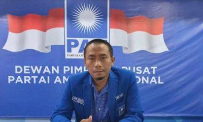 Pemilihnya di Jatim Diklaim Bakal Pindah ke Partai Ummat, PAN: Jangan Halusinasi