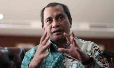 Marwan Jafar Minta Semua Pihak Tingkatkan Sikap Toleransi Ekonomi Demi Majukan UMKM