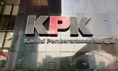 KPK Sambut Baik Putusan MK Soal Penyadapan, Penggeledahan, dan Penyitaan Tak Izin Dewas