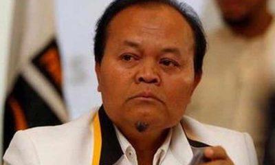 PKS Minta DPR Tinjau Kembali Besaran Ambang Batas Pencalonan Presiden 20 Persen