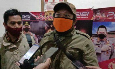 Jurnalis TV One Laporkan Akun BelasiusBeben Tobatke Polres Manggarai