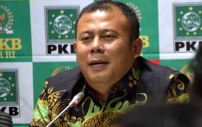 DPR Nilai Program SIPP dari KPK Bisa Meminimalis Potensi Korupsi