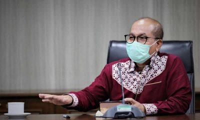 Kemenkop Siap Dirikan Rumah Produksi Bersama Kluster Bawang Merah di Brebes