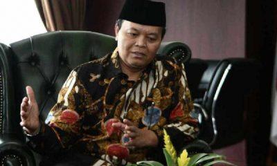 HNW Dorong Kepolisian Usut Tuntas Serangan Bom di Makassar