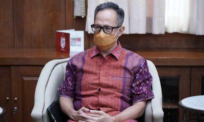 Indonesia Tagih Janji Negara Maju Soal Emisi Gas Rumah Kaca