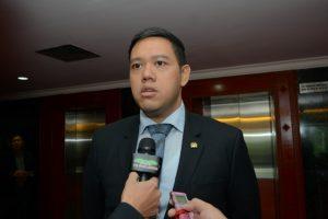 Komisi I Bakal Minta Penjelasan TNI AL Soal Masuknya Kapal Cina di Laut Natuna Utara