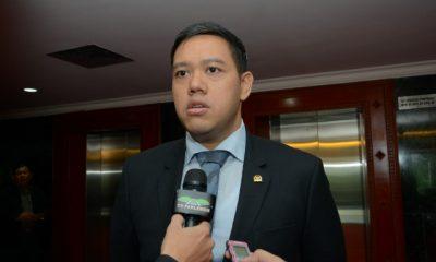 DPR Minta Kemenhan dan TNI Sesuaikan Rencana Pembelian Alutsista dengan Kemampuan APBN