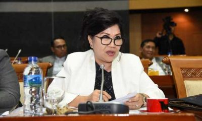 Pemerintah Diminta Pertahankan Aturan Kewajiban OTT Global dengan Penyelenggara Telekomunikasi Indonesia