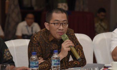 Komisi VI Apresiasi Erick Thohir yang Pecat Seluruh Direksi Kimia Farma Diagnostika