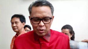 KPK Dalami Aliran Uang ke Nurdin Abdullah
