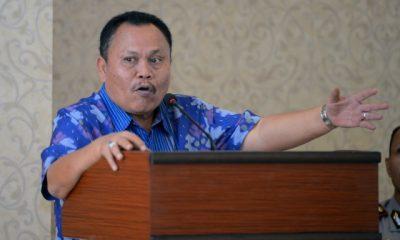 Jhoni Allen Sebut SBY Cuma Sumbang Rp100 Juta Saat Masuk Demokrat