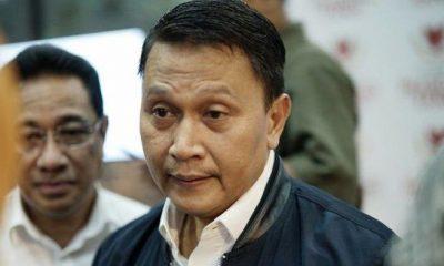 PKS Pertanyakan Keputusan KPK Buru-buru Nonaktifkan Novel Baswedan Cs