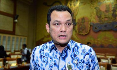 Kasus Swab Tes Antigen Bekas di Bandara Kualanamu, Komisi VI Bakal Panggil Menteri BUMN Erick Thohir