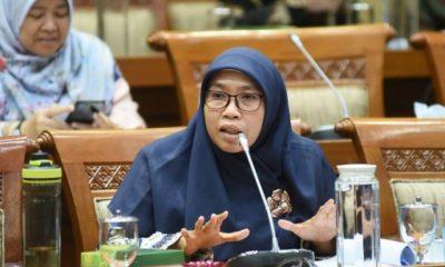 Komisi IX DPR: Aneh, Dilarang Mudik Tapi Destinasi Wisata bagi Warga Lokal Dibuka