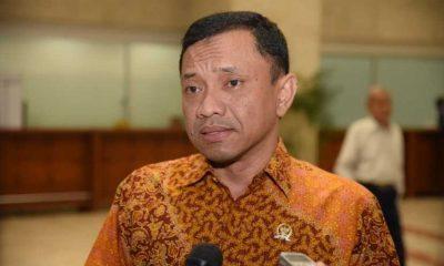 Ratusan TKA China Masuk Indonesia, Legislator PDIP Ajak Berfikir Jernih