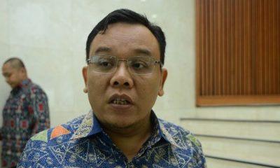 Saleh Daulay: Aksi Dukung Vaksin Nusantara Tak Pada Tempatnya