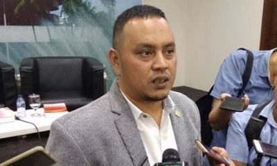Baleg Bakal Komprehensif Susun RUU P-KS