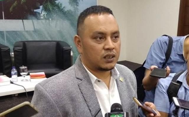 Soal Kritik Luhut ke SBY, Nasdem: Tak Perlu Dihebohkan