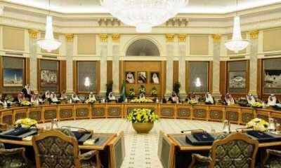 Setelah Puluhan tahun, Akhirnya Arab Saudi Rubah Sistem kafala