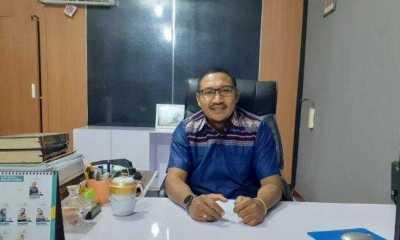 Diduga Gelapkan Uang Perusahaan, PDAM Kabupaten Kupang Bakal Tempuh Jalur Hukum