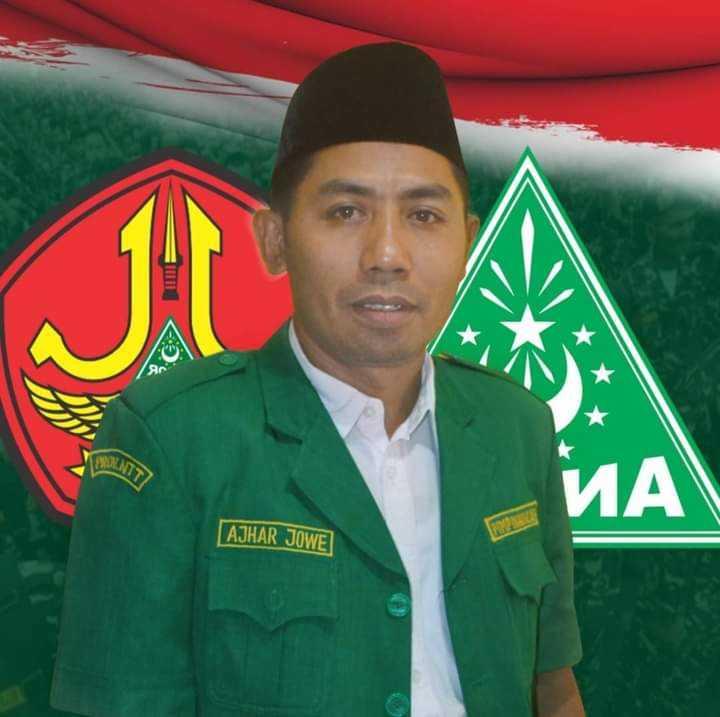 Ketua GP Ansor NTT Kutuk Pelaku Ledakan Bom di Makassar