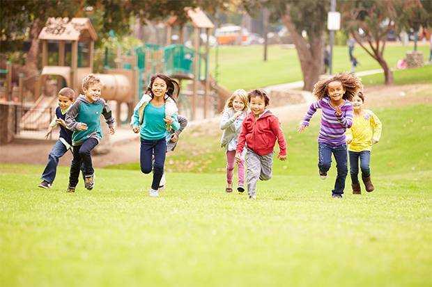 Berikut Tips Menjaga Kondisi Anak anak Agat Tetap Fit Selama Cuaca Ekstrim