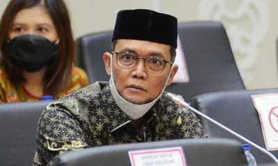 Gerindra Senayan Harap Permasalahan Pupuk Subsidi Segera Terselesaikan