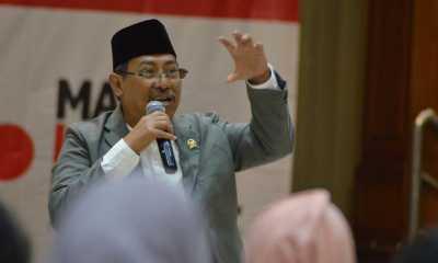 PKS: Peleburan Kemenristek Cermin Suramnya Pembangunan Ristek di Indonesia