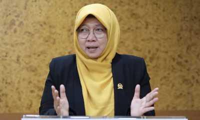 PKS Minta BI Perbaiki Sistem Relaksasi Likuiditas Bank Umum