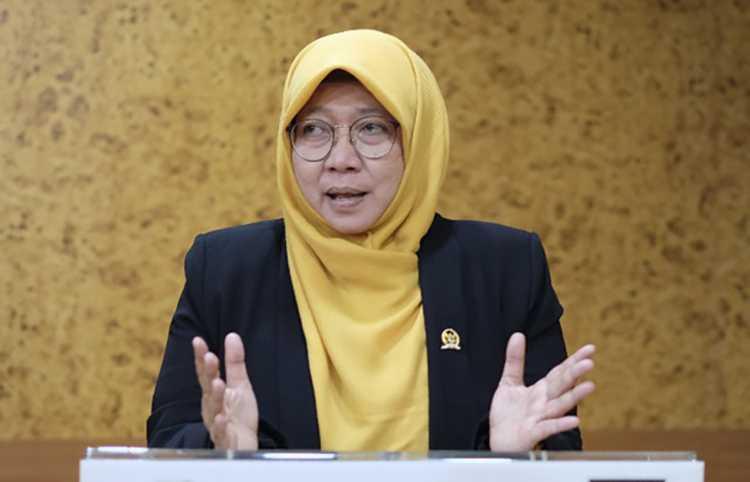 PKS: Bank Syariah Perlu Berbenah untuk Jadi Lebih Baik