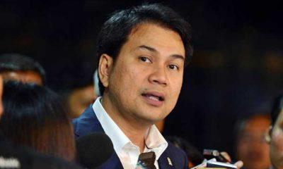 Soal Temuan Varian Baru Covid-19, Pimpinan DPR Pertanyakan Lemahnya Pengawasan Bandara