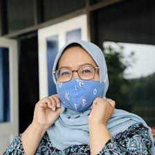 """Pemkab Bogor Gelar """"Festival Film Pendek"""" Berhadiah Rp70 Juta"""