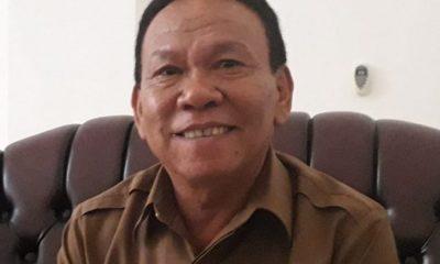 Bupati Kupang Akui Diperiksa Jaksa Dalam Kasus Dugaan Korupsi Hypermart