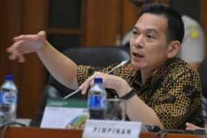 Legislator PKB Minta Pemerintah Mengkaji Ulang PP No 85 Tahun 2021