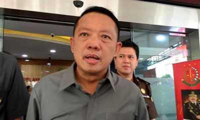 Kejagung Terus Buru Aset Tersangka Asabri Benny Tjokro dan Heru Hidayat