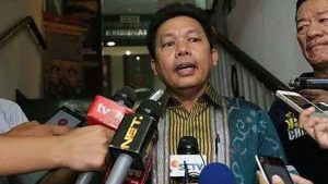 Lemkapi: Jangan Ada Lagi Anggota Polri Langgar Hukum