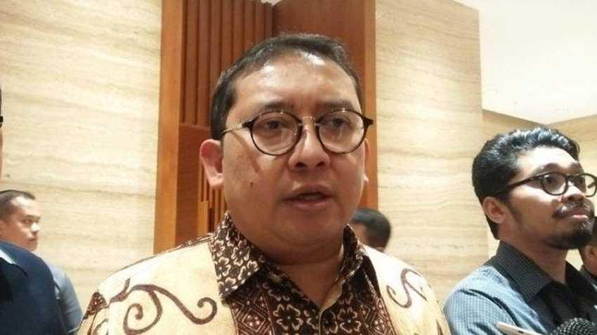 Meski Dinilai Terlambat, BKSAP DPR Sambut Baik Digelarnya KTT ASEAN