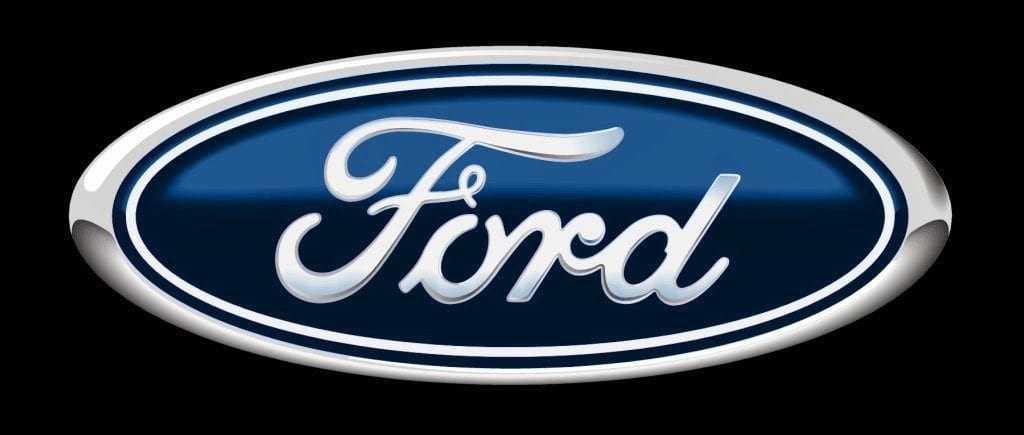 Alami Kerugian Rp28 Triliun Lebih, Ford Akan Tutup Pabrik di India