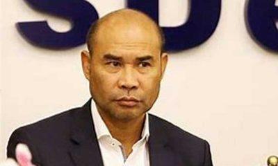 Terkait Administrasi Aset Terlantar, Pemprov NTT Butuh Pendampingan Serius dari BPKP