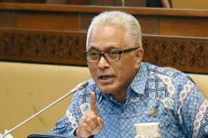 Legislator PAN Minta Masyarakat Tak Jadi Korban Perbedaan Pandangan Politik Kepala Daerah dan Pusat dalam Program Vaksinasi