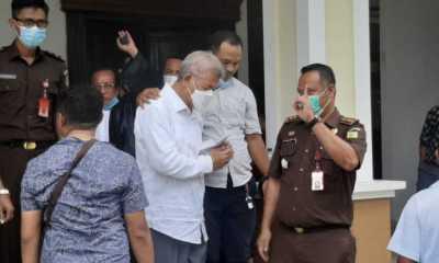 Hakim Salah Penafsiran, Jaksa Ajukan Perlawanan ke PT Kupang