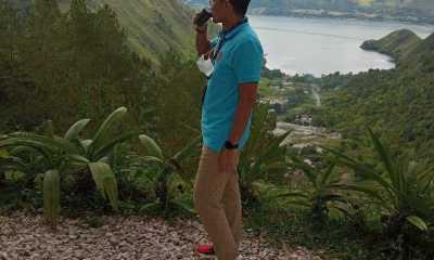 Menparekraf Sandiaga Uno Dorong Pelaku Pariwisata Manfaatkan Program Kartu Prakerja