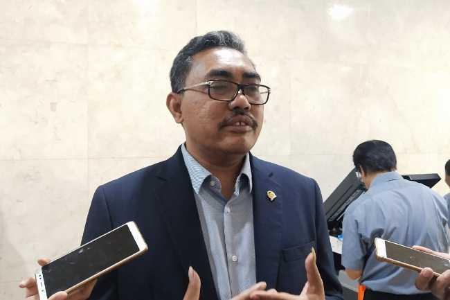 Nama Pendiri NU Hilang dari Kamus Sejarah, PKB Protes Keras